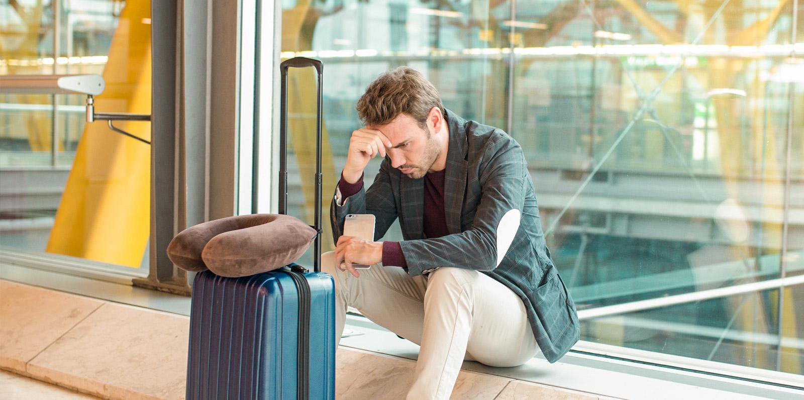 Assurance accidents de voyage vs assurance médicale d'urgence en voyage.
